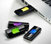UAP 006 - USB APACER 64GB