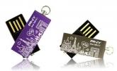 UPNY 001 - USB PNY 2GB
