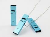 UPNY 005 - USB PNY Whistle