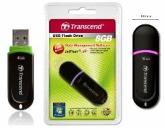 UTC 001 - USB Transcend-JF300