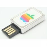 UMV 012 - USB Mini Nhựa