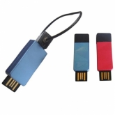 UMV 016 - USB Mini Nhựa