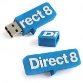 UNV 011 - USB Ngành Nghề