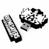 UNV 022 - USB Ngành Nghề