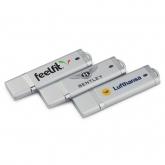 UNV 001 - USB Vỏ Nhựa