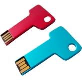 UCV 011 - USB Chìa Khóa