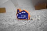 UNN 046 - USB Ngành Nghề - BMB Best metal buildings