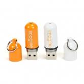 UNV 004 - USB Nghành Y