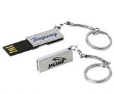 UMV 006 - USB Mini Kim Loại