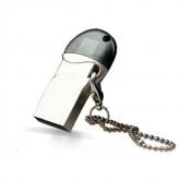 UOV 012 - USB OTG