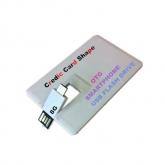 UOV 015 - USB OTG