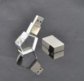 UPL 010 - USB Pha Lê