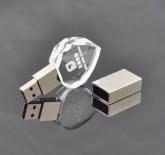 UPL 011 - USB Pha Lê