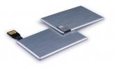 UTV 009 - USB Thẻ NameCard