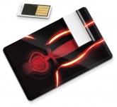 UTV 016 - USB Thẻ NameCard