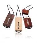 UGV 002 - USB Gỗ Xổ Day