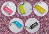 USN 002 - USB SONY VAIO Mini 4GB